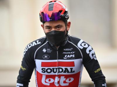 Tour de France 2021, i velocisti. Il meglio a livello mondiale: da Ewan a Merlier passando per Sagan e Bennett