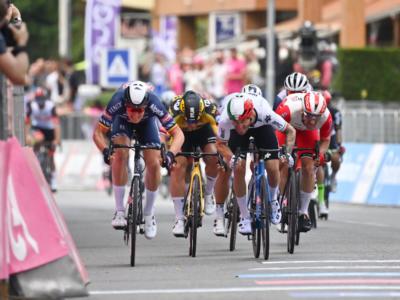 LIVE Giro d'Italia 2021 in DIRETTA: Nibali e Ciccone guadagnano posizioni. Ritirati Landa e Sivakov