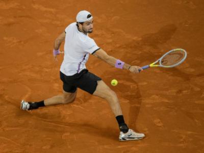 Tennis, Ranking ATP (10 maggio): Djokovic leader, Nadal scende al 3° posto. Berrettini ritorna nono