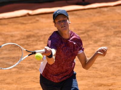 Sinner-Herbert oggi, Roland Garros 2021: orario, tv, programma, streaming