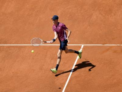 Roland Garros 2021, tutti gli italiani in campo il 31 maggio. Orari, programma, tv, streaming
