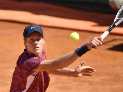 """LIVE Sinner-Karatsev 0-6 6-3 6-4, ATP Lione in DIRETTA: proiezione classifica e prossimo avversario. """"Ho saputo soffrire"""""""