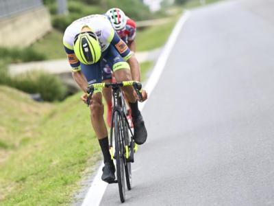 Ronde van Drenthe 2021: startlist ed elenco partecipanti. C'è Taco van der Hoorn