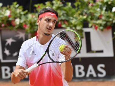 Sonego-Djokovic su Italia1: orario, tv, programma gratis, streaming semifinale Internazionali Roma