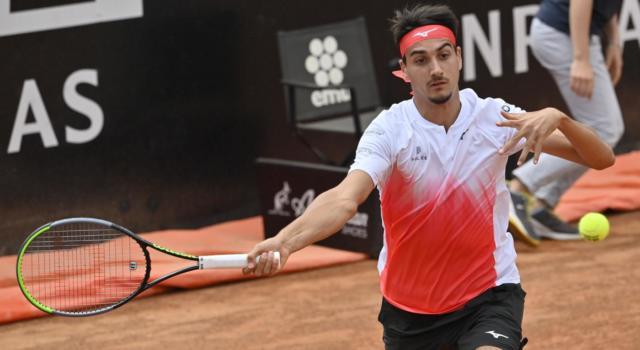 Internazionali d'Italia 2021: Nadal sfida Opelka in semifinale. Sonego-Rublev e Djokovic-Tsitsipas si giocano gli ultimi due posti