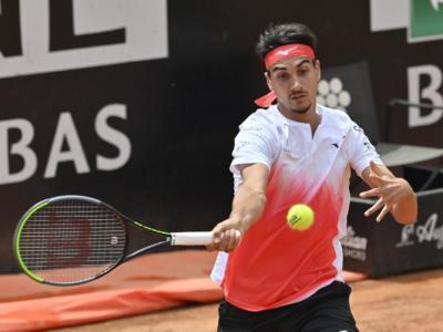 LIVE Sonego-Mager 6-4 6-4, Masters1000 Roma in DIRETTA: il piemontese conquista gli ottavi di finale dove affronterà Thiem