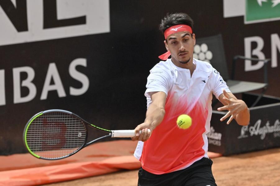 LIVE – Sonego Djokovic 3 6, 4 3 semifinale Internazionali BNL d'Italia 2021: RISULTATO in DIRETTA