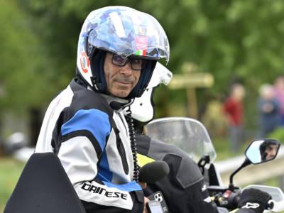 """Ciclismo, Davide Cassani verso le Olimpiadi di Tokyo: """"Non faremo le comparse, puntiamo a una medaglia. Van Aert pericolo numero uno"""""""