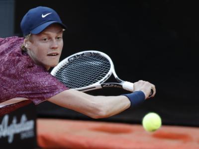 ATP Lione 2021: Jannik Sinner e Lorenzo Sonego pescano Karatsev e Auger-Aliassime nel tabellone principale