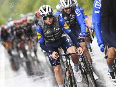 """Giro del Belgio 2021, Remco Evenepoel: """"Nella cronometro darò il 100%"""""""