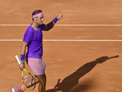 Roland Garros 2021, favoriti e griglia di partenza. Rafael Nadal sopra tutti, Djokovic e Tsitsipas in seconda fila