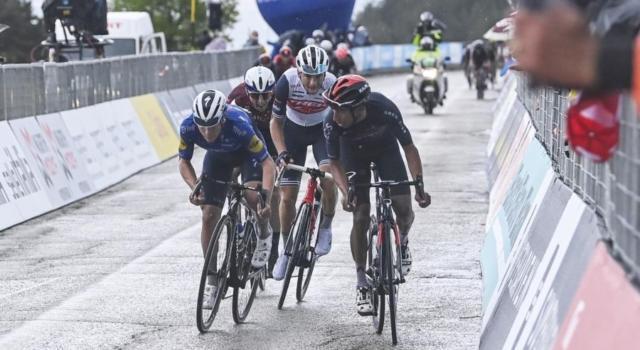 Giro d'Italia 2021 oggi: Grado-Gorizia, tv, programma, streaming RAI ed Eurosport