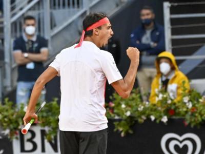 LIVE Sonego-Rublev 3-6 6-4 6-3, Internazionali d'Italia in DIRETTA: l'azzurro è maestoso e conquista la semifinale a Roma contro Djokovic!