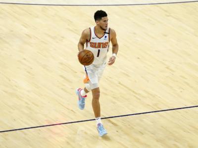 Playoff NBA 2021, i risultati della notte (24 maggio): Suns battono Lakers, Hawks passano a New York. Memphis, che sorpresa sui Jazz!