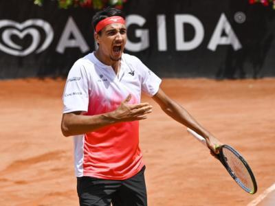 LIVE Sonego-Korda 1-6 5-7, ATP Parma 2021 in DIRETTA: l'americano è perfetto e vola ai quarti