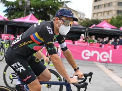 Giro d'Italia 2021, favoriti tappa di oggi Grado-Gorizia: borsino e stellette. Alberto Bettiol ci prova
