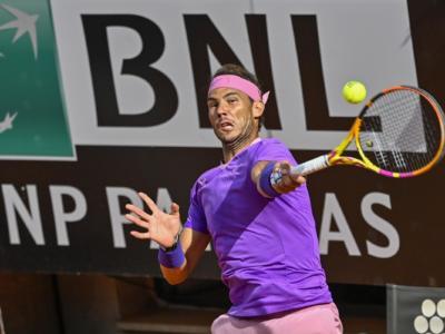 LIVE Nadal-Djokovic 7-5 1-6 6-3, Finale Internazionali d'Italia in DIRETTA: lo spagnolo si conferma Re di Roma per la decima volta!