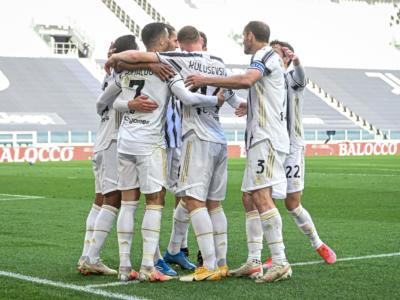LIVE Atalanta-Juventus 1-2, Finale Coppa Italia in DIRETTA: pagelle e highlights. Kulusevski e Chiesa firmano le reti della vittoria bianconera!