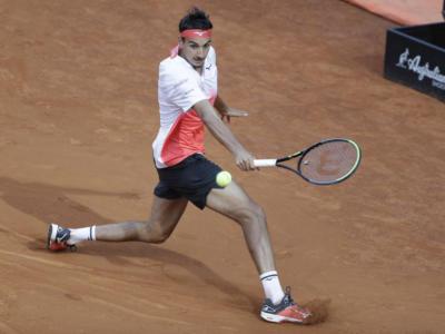 ATP Parma 2021: sorteggiato il tabellone. Derby Mager-Musetti, Sonego guida il seeding. Torna Seppi