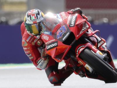 MotoGP TV8, GP Catalogna 2021: orari, programma, diretta e differita qualifiche in chiaro
