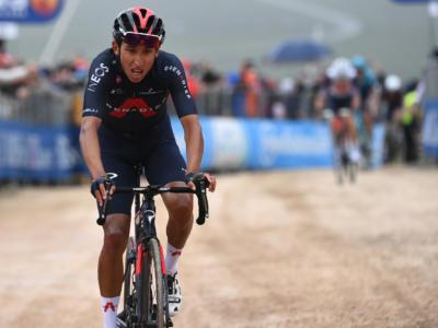 Giro d'Italia 2021, favoriti tappa di oggi Perugia-Montalcino: borsino e stellette. Bernal, Bettiol e Formolo i principali candidati al successo odierno