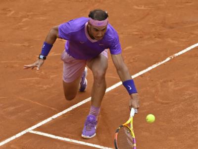 Tennis, Casper Ruud sarà il compagno di allenamento di Rafael Nadal in vista del Roland Garros