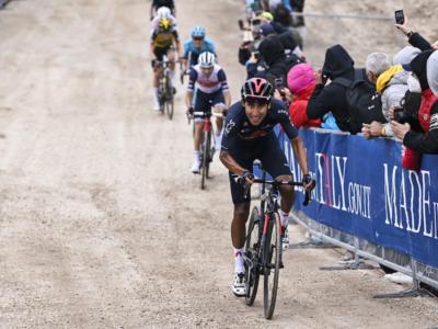 Giro d'Italia 2021: percorso seconda settimana e tutte le salite. C'è lo spettro dello Zoncolan!