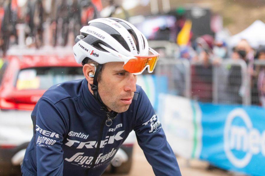 Ciclismo Vincenzo
