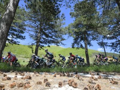 LIVE Ciclismo, cronometro juniores Europei in DIRETTA: doppietta belga con Segaert e Uijtdebroeks. Quinto posto per Samuele Bonetto