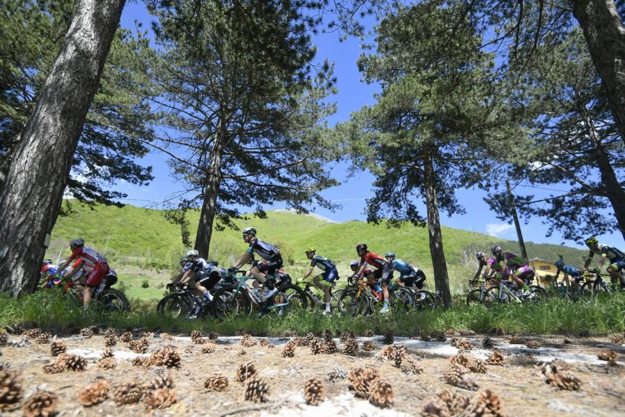 LIVE Ciclismo femminile, cronometro Mondiali juniores in DIRETTA: scende dalla pedana Carlotta Cipressi