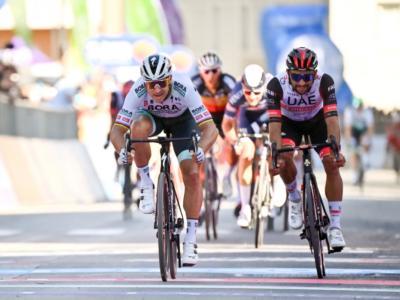 Giro d'Italia 2021, la tappa di domani Ravenna-Verona: percorso, altimetria, programma, tv. Arrivo in volata nella tappa dedicata a Dante