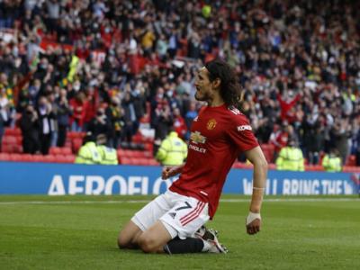 LIVE Villareal-Manchester United 1-1, Finale Europa League in DIRETTA: pagelle e highlights. Vince ai calci di rigore la squadra di Emery!