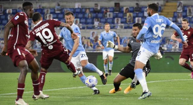 Galatasaray-Lazio oggi, Europa League: orario, tv, programma, streaming, probabili formazioni