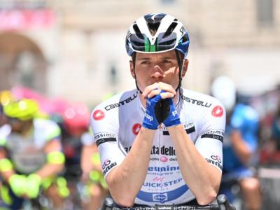 Giro del Belgio 2021, Evenepoel cerca la prima vittoria stagionale nella corsa di casa. Ewan sfida Cavendish e Merlier nelle volate