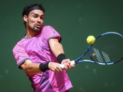 Roland Garros 2021 oggi: orari 4 giugno, tv, programma, ordine di gioco