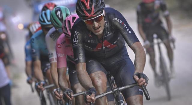 Ciclismo, Olimpiadi Tokyo: sarà Gianni Moscon il capitano dell'Italia? I possibili scenari tattici