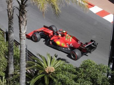 F1 TV8, orari FP3 e qualifiche GP Azerbaijan: programma in chiaro sabato 5 giugno