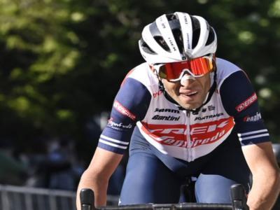 LIVE Tre Valli Varesine 2021 in DIRETTA: De Marchi batte Formolo allo sprint. Pogacar 3°. Highlights e dichiarazioni