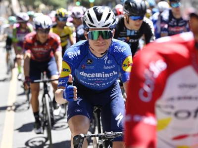 Giro di Danimarca 2021, Remco Evenepoel cerca il secondo trionfo stagionale. Nizzolo sfida Cavendish e Groenewegen