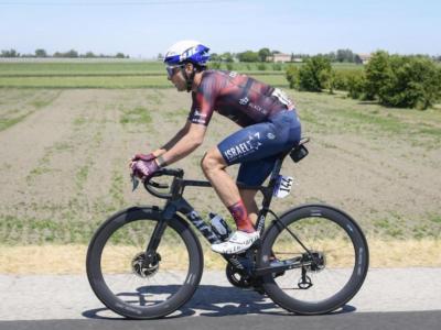 Giro d'Italia 2021 oggi: orario Rovereto-Stradella, tv, programma, streaming RAI ed Eurosport