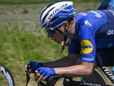 Giro del Belgio 2021, a Mark Cavendish l'ultima tappa. Remco Evenepoel è profeta in patria