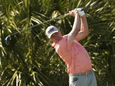 Golf, Jason Kokrak trionfa al Charles Schwab Challenge 2021 dopo un lungo duello con Spieth