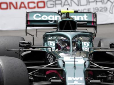 F1, GP Stiria 2021: programma, orari, tv, streaming. Calendario fine settimana 25-27 giugno