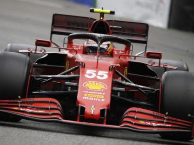 F1 TV8, GP Azerbaijan 2021: orario, programma, diretta, differita gara gratis e in chiaro