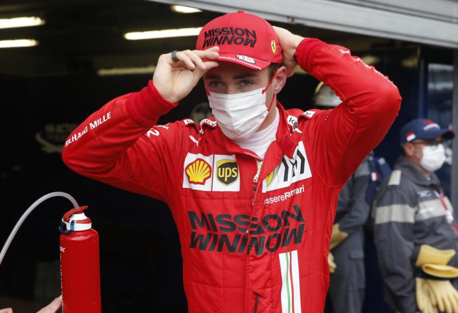 F1 su TV8, orario gara GP Monaco 2021: programma, tv, diretta ...
