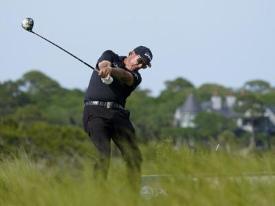 PGA Championship 2021: Phil Mickelson è leggenda! Vittoria a 50 anni, record senza tempo per Lefty, che batte Koepka e Oosthuizen