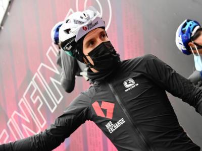 """Ciclismo, Simon Yates: """"Conquistare il Giro d'Italia sarà molto difficile"""""""