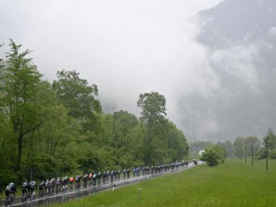 Giro d'Italia 2021, 19^ tappa: richiesto annullamento del passaggio sul Mottarone in segno di rispetto per la strage della funivia