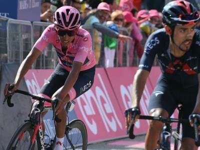 Giro d'Italia 2021, la tappa di domani Abbiategrasso-Alpe di Mera: percorso, altimetria, programma, tv. Penultimo scontro in altura