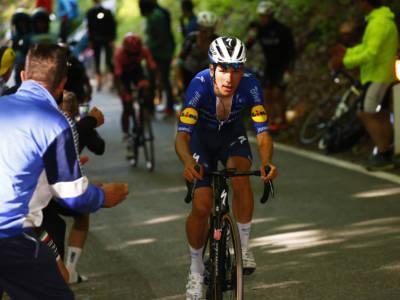 Giro d'Italia 2021, favoriti tappa di oggi Abbiategrasso-Alpe di Mera: borsino e stellette. Almeida favorito, Yates punta a riaprire tutto